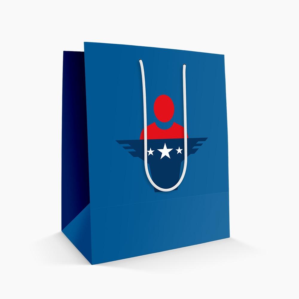 WooCommerce Product - Politic WordPress Theme 3